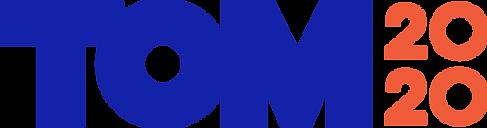 Mount Washington Steyer Logo.png
