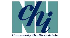 Community Health Institute Logo.jpg