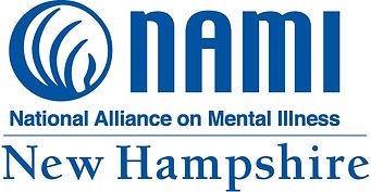 NAMI NH Stacked Logo.jpg