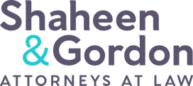 Sheehan Gordon Logo.png