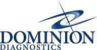 Exhibitor Dominion Logo_HiRes.jpg