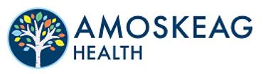 Amoskeag Health Logo.PNG
