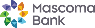 Supporter Mascoma Bank.png