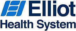 Exhibitor Elliot Health System Logo.PNG