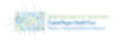 Gold Capital Region Healthcare Logo Larg