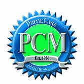 PrimeCare Medical Logo.jpg