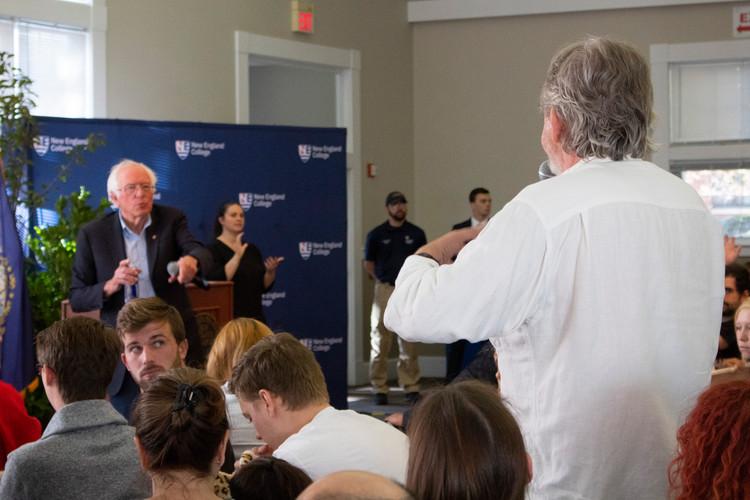 Bernie 4.jpg