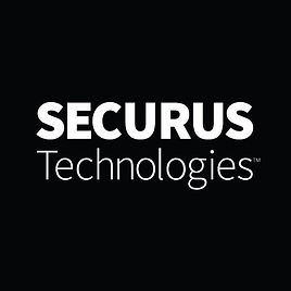 Platinum Securus Technologies.jpg