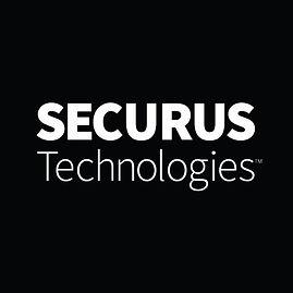 Platinum Securus Technologies.jpg