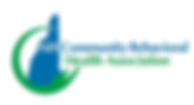CBHA Logo 2019.png