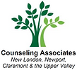 Exhibitor Counseling Associates of NL.PN