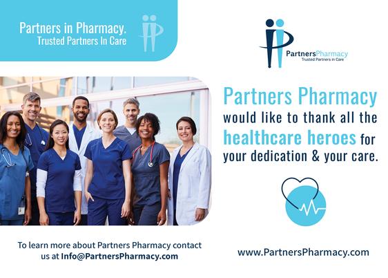 Bronze Partners Pharmacy.png