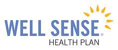 Gold Well Sense Logo.jpg