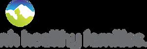 Diamond NH Healthy Families Logo.png