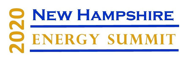 NH Energy Logo.jpg