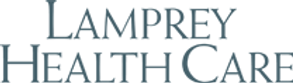 Lamprey Health Logo.png