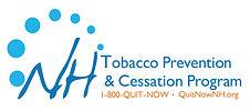 Exhibitor NHTPCP Quit Now Logo.jpg