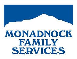 Monadnock Family Services.jpeg