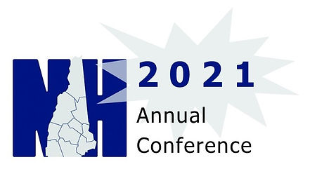 NHAC 2021 Con Logo.jpg