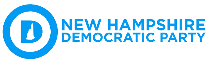 NH Democratic Party.png