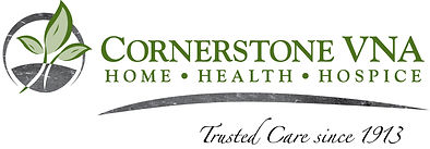 Cornerstone VNA Logo.jpg