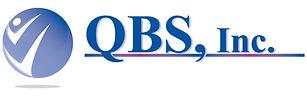 Exhibitor QBS Hi Res Logo.jpg