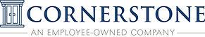 2021 Cornerstone Logo.jpg