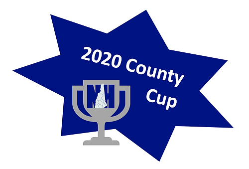 2020 County Cup Logo.PNG