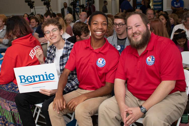 Bernie 1.jpg