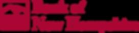 Mount Jefferson Bank of NH Logo.png