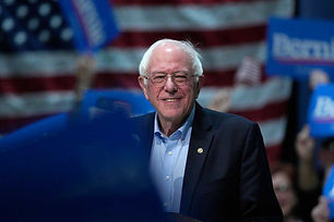 Sanders_edited.jpg