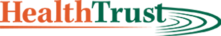 HealthTrust_Logo_320x52.png