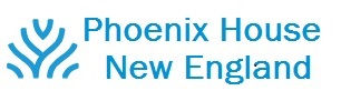 Exhibitor Phoenix House Logo.jpg