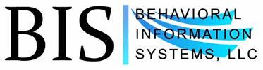 Exhibitor Behavioral Information Systems
