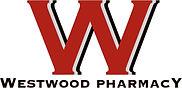 Westwood Pharmacy.jpg