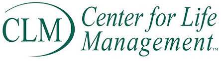 Center for Life Management Logo.jpg