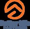 Premium Better Life Partners Logo.png