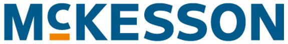 McKesson Logo.jpg