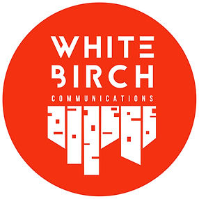 White Birch Logo_Circle.jpg