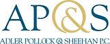 aps_logo_2015.jpg