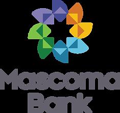 Supporter Mascoma Bank Logo.png