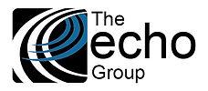 Exhibitor Echo Group Logo.jpg