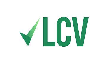Mount Eisenhower League of Conservation