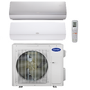 benefits of ductless air conditioners