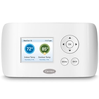 wi-fi thermostat to save money