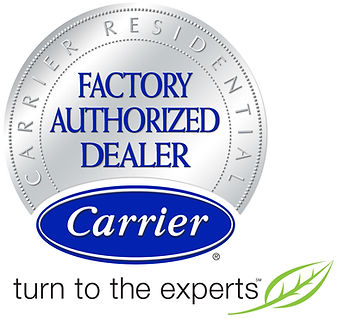 carrier air conditioner dealer ga