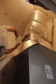 Manchester, Georiga. Heating and Cooling Manchester. Ac repairs Manchester, GA. Manchester ac repair. HVAC Manchester, GA.