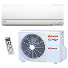 ductless air conditioner benefits