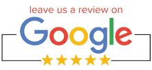 google-review-graphic_edited.png