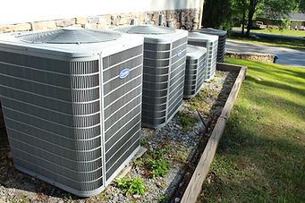 air conditioner georgia